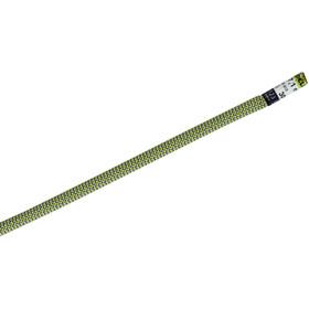 Edelrid Skimmer Pro Dry Rope 7,1mm 30m, oasis